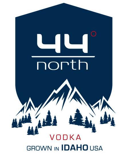 44 North Vodka
