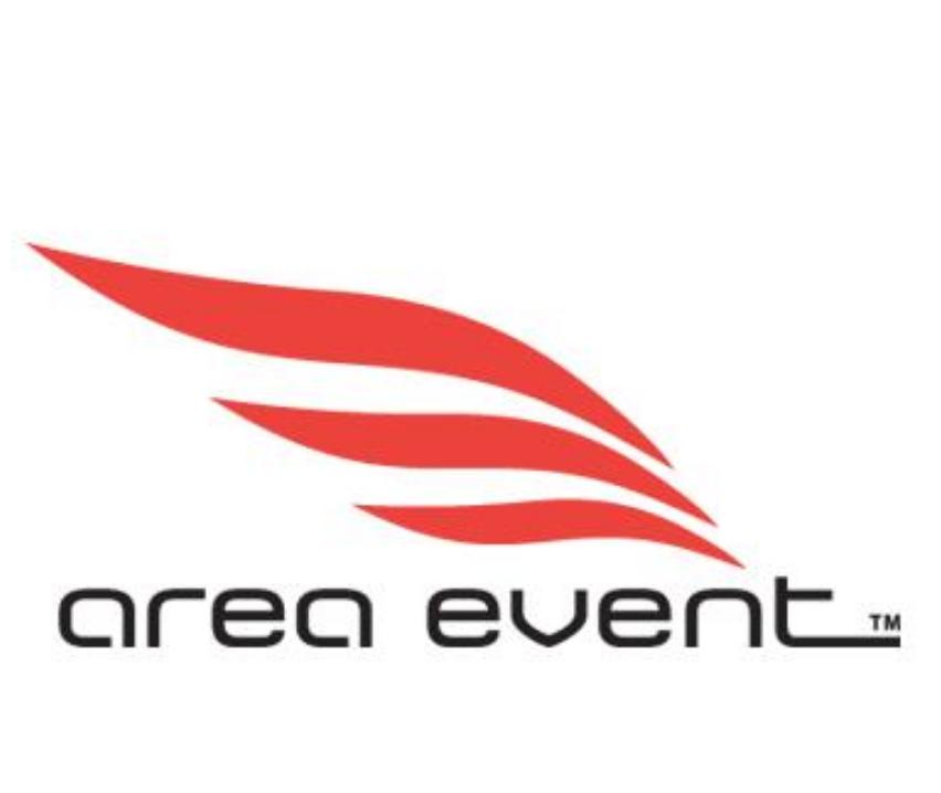 Area Event