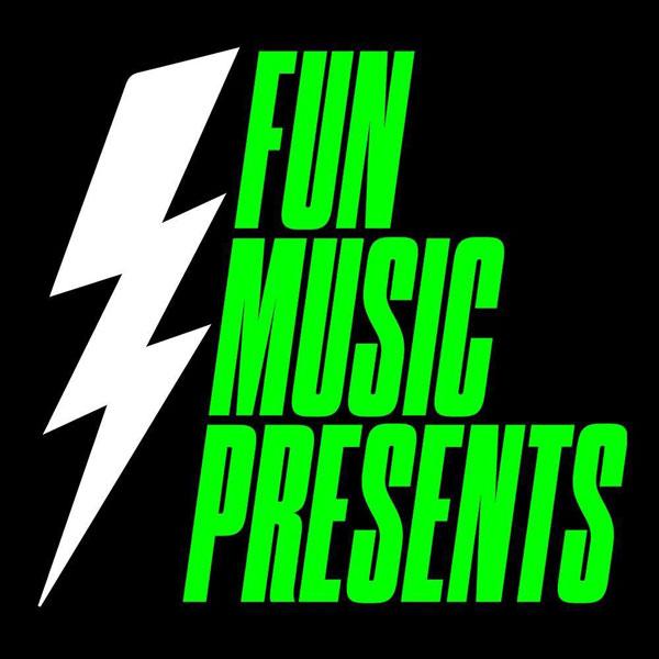 Fun Music Presents