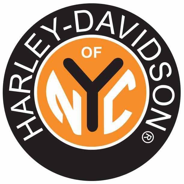 Harley Davidson of NYC