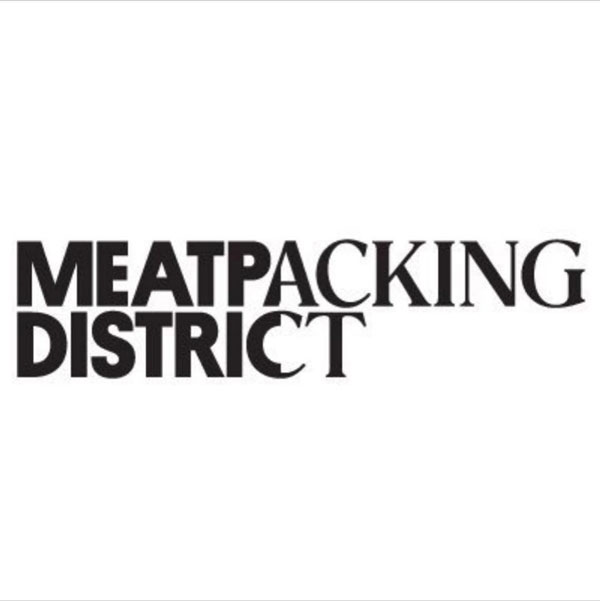 Meatpacking-District-Management-Association
