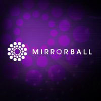 Mirrorball Agency