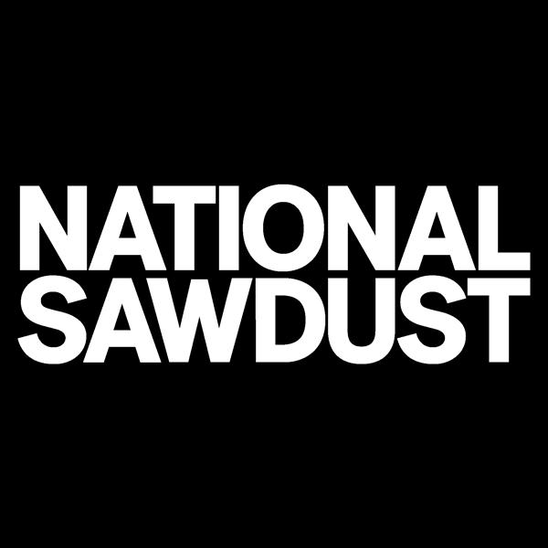 National Sawdust