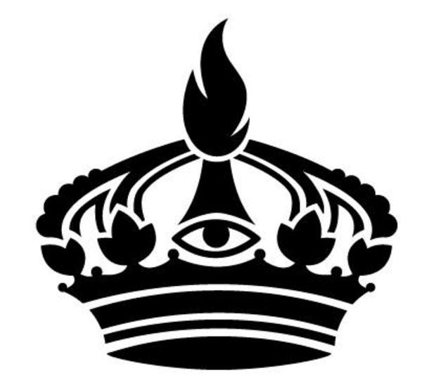 Queen Majesty Hot Sauce