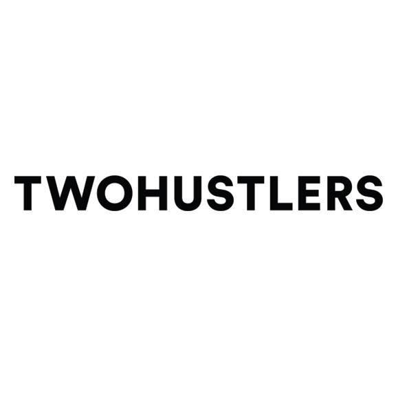 Two Hustlers Agency