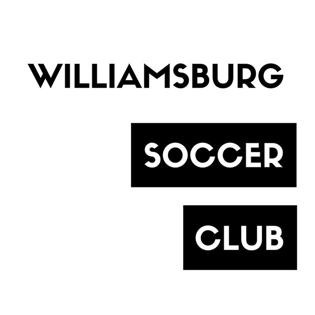 Williamsburg Soccer Club