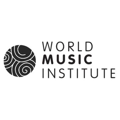 World Music Institute